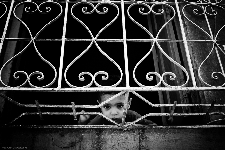 People of Morocco Michał Kowalski _MG_2026.jpg