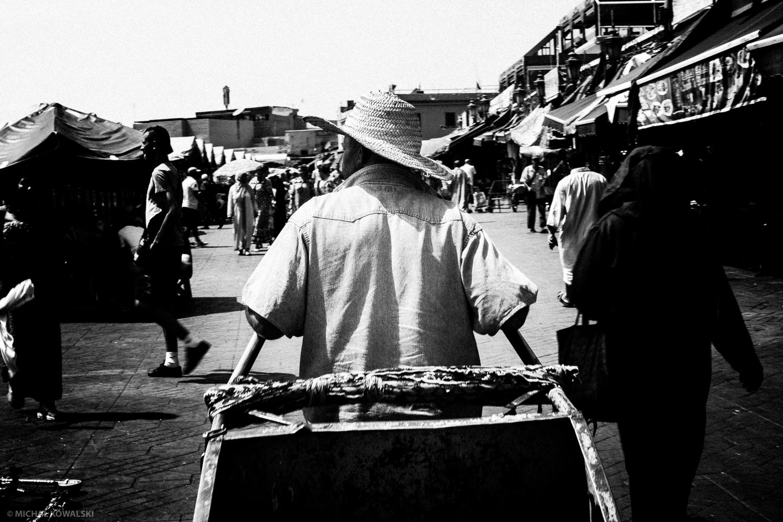 People of Morocco Michał Kowalski _MG_2060.jpg