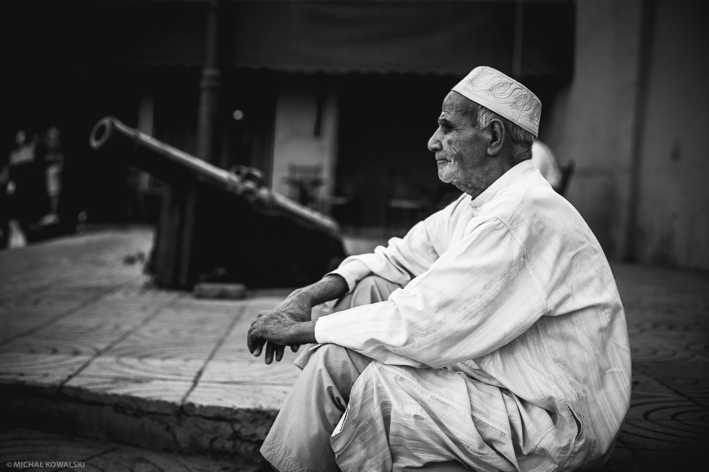 People of Morocco Michał Kowalski _MG_2291.jpg