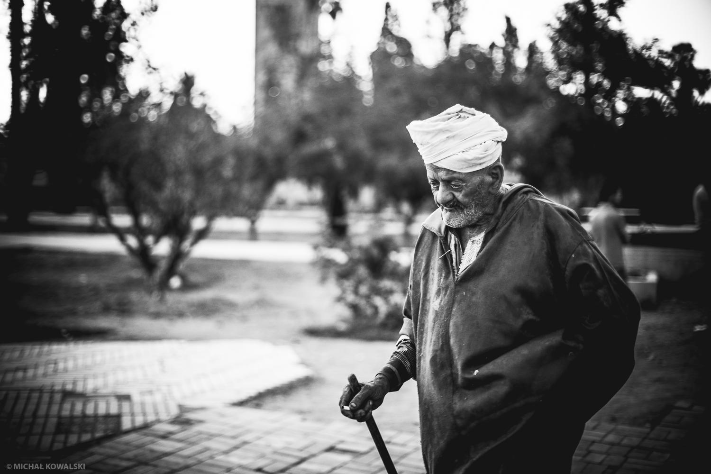 People of Morocco Michał Kowalski _MG_2307.jpg