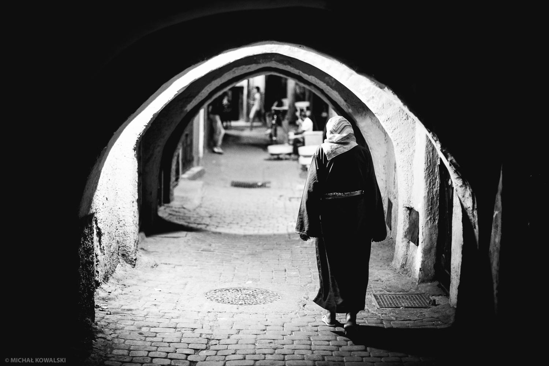 People of Morocco Michał Kowalski _MG_2141.jpg