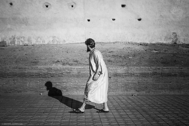 People of Morocco Michał Kowalski _MG_2407.jpg