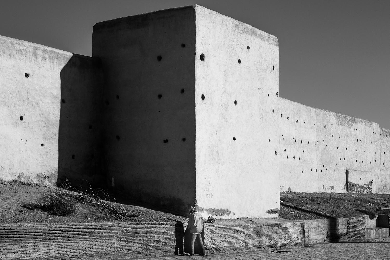 People of Morocco Michał Kowalski _MG_2387.jpg