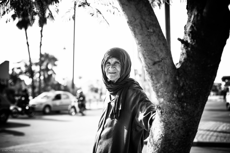 People of Morocco Michał Kowalski _MG_9880.jpg