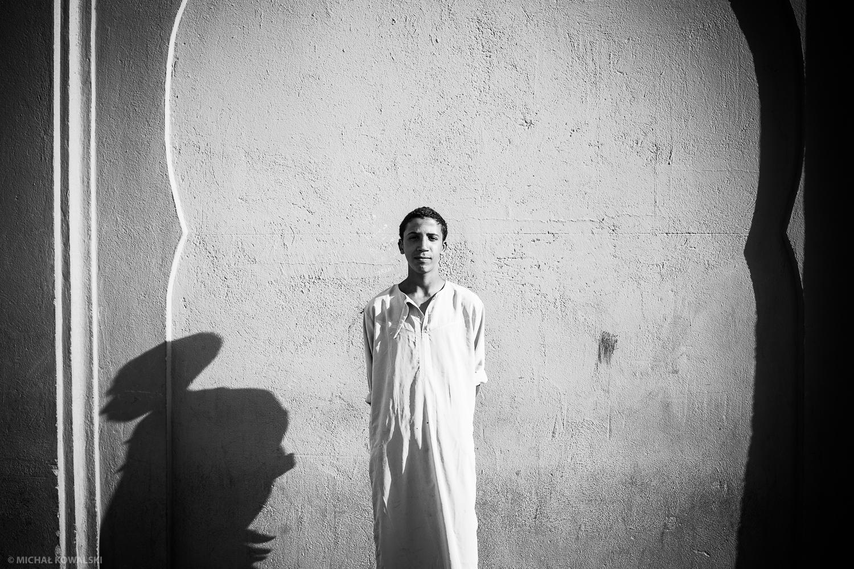 People of Morocco Michał Kowalski _MG_9892.jpg