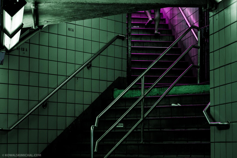 fot.kowalskimichal.com-3424.jpg