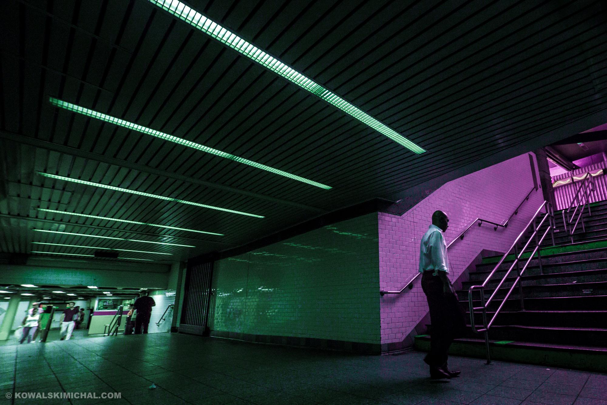 fot.kowalskimichal.com_MG_3295.jpg