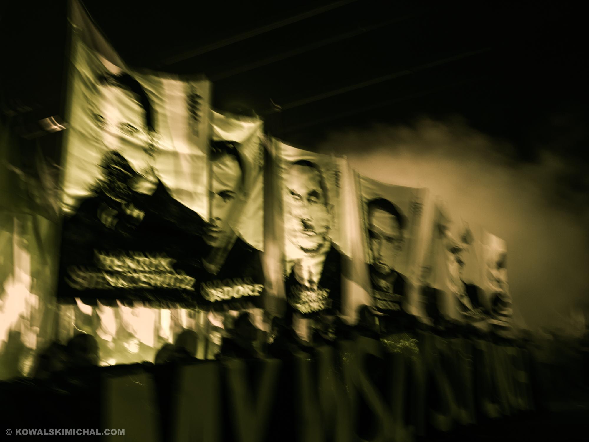 fot.kowalskimichal.com_MG_6765.jpg