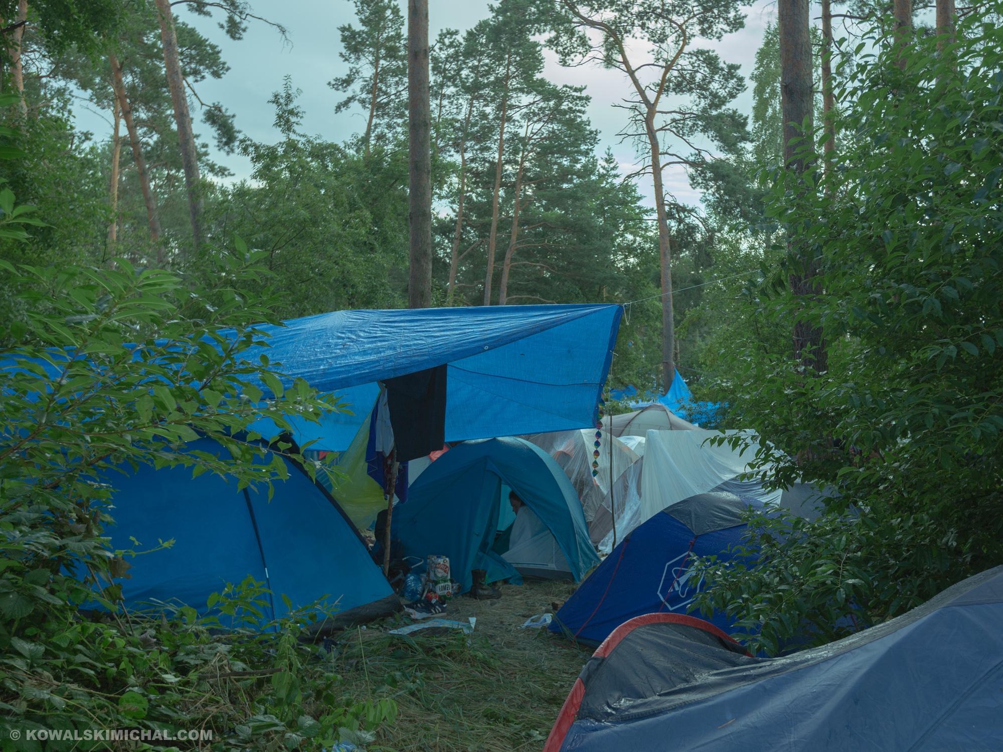 fot.kowalskimichal.com_MG_6354.jpg