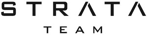 Strata Logo BW (Final).jpg