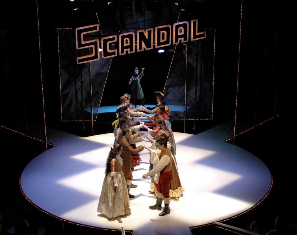 Scandal1.jpg