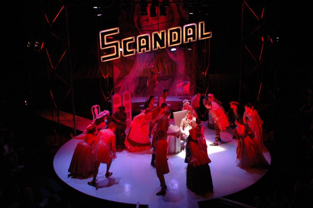 Scandal3_1.jpg