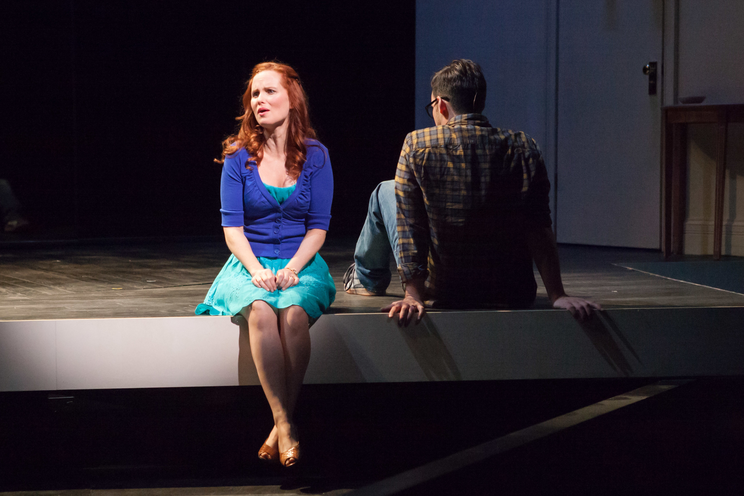 Autumn Hurlbert and Jed Resnick_The Last Five Years_2014_Photo by Bill Brymer.jpg
