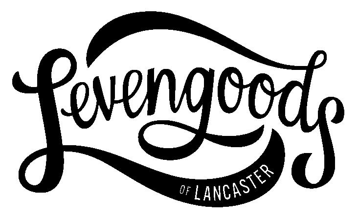 LG_Levengood.png