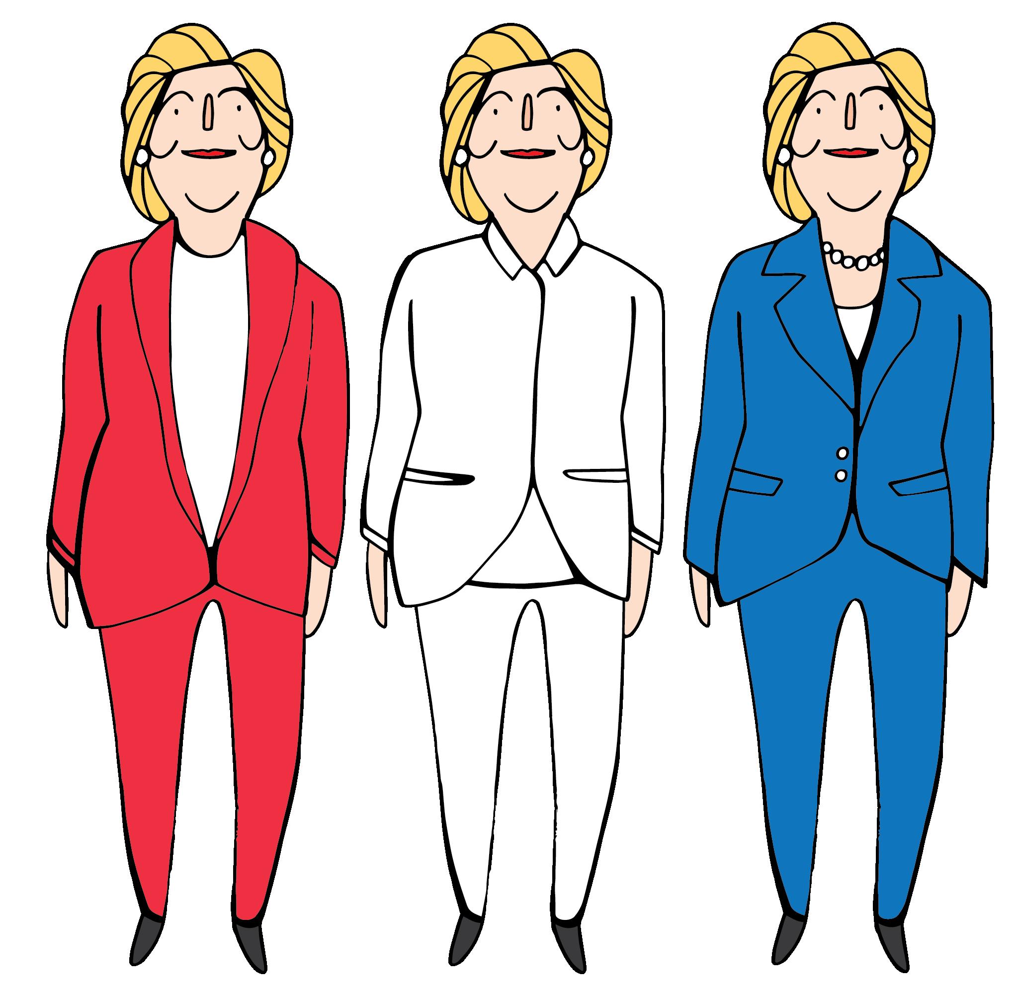 Portrait_Hillary2.png