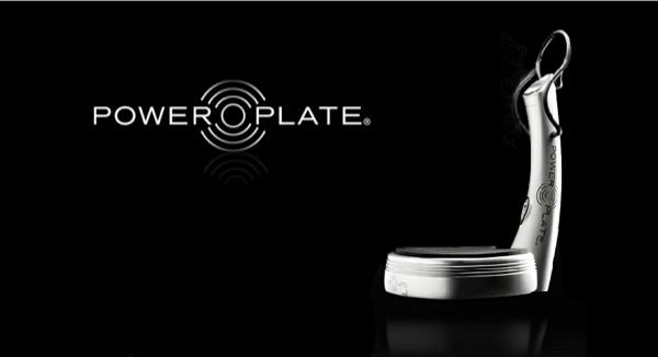 powerplate2.jpg