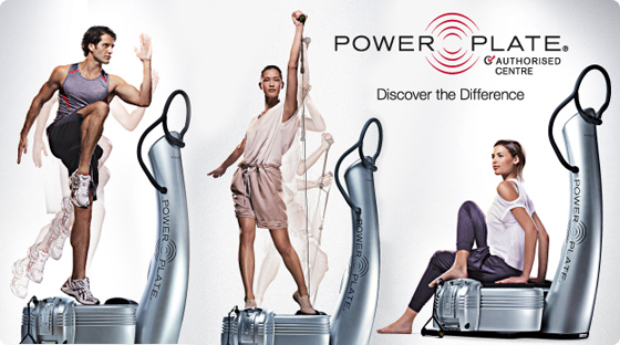 power-plate-page-header.jpg