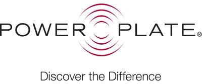 powerplate-logo.jpg