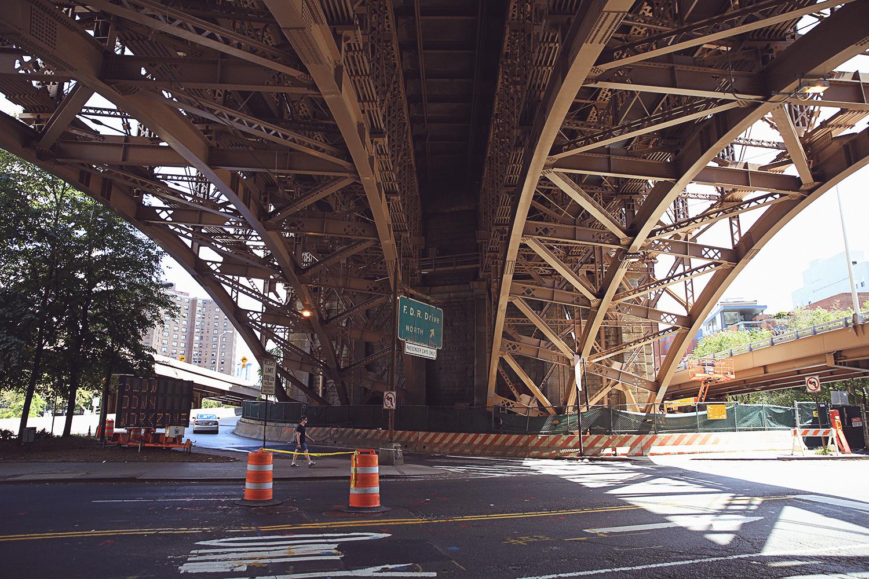 2016-08-07_NYC_Daytrip_053.jpg