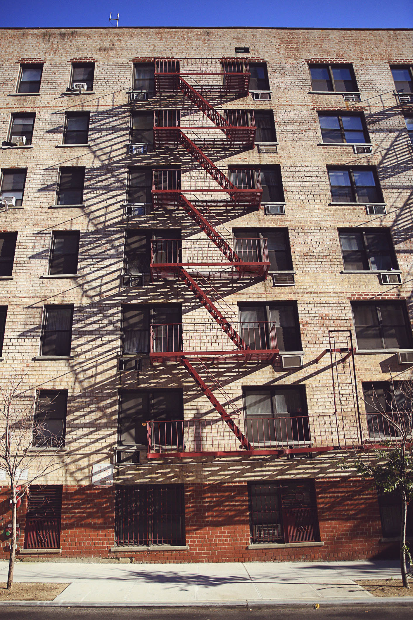 2016-08-07_NYC_Daytrip_094.jpg
