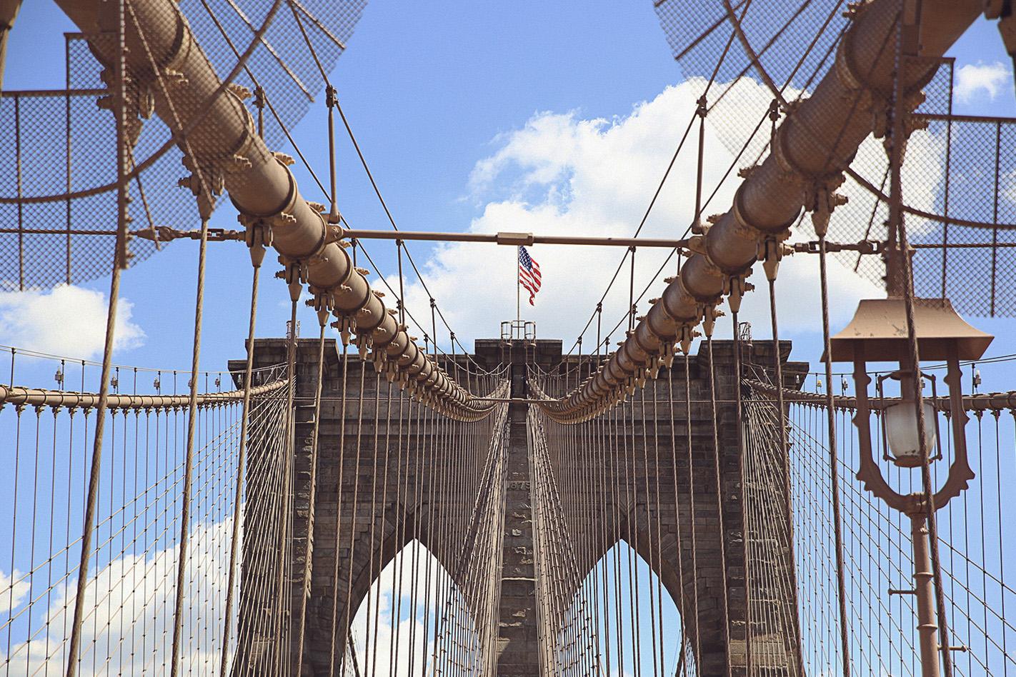 2016-08-07_NYC_Daytrip_063.jpg