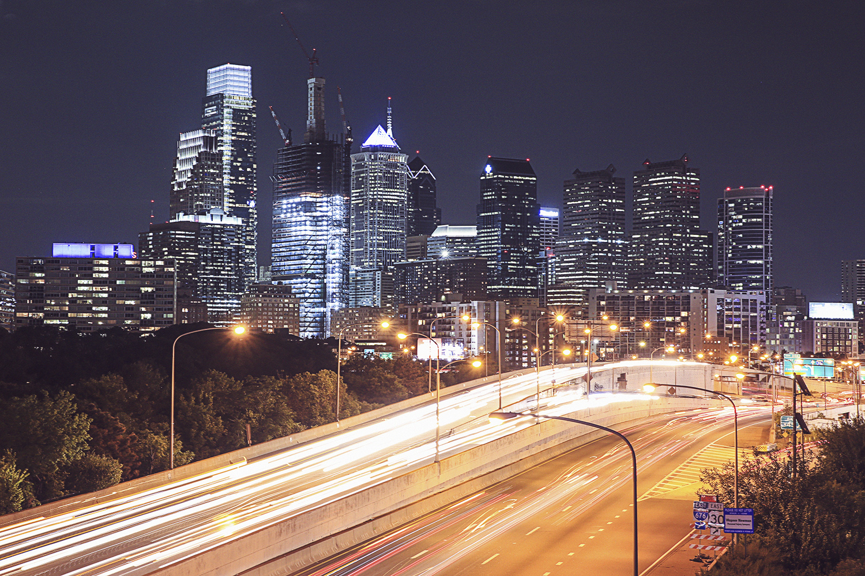 2016-08-18_Philadelphia_by_Night_002.jpg