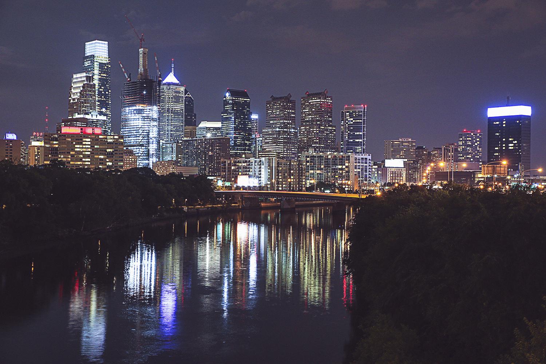 2016-08-18_Philadelphia_by_Night_001.jpg