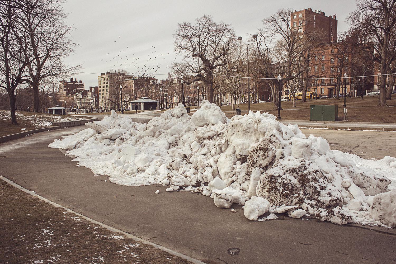 2017-02-02_Boston_014.jpg