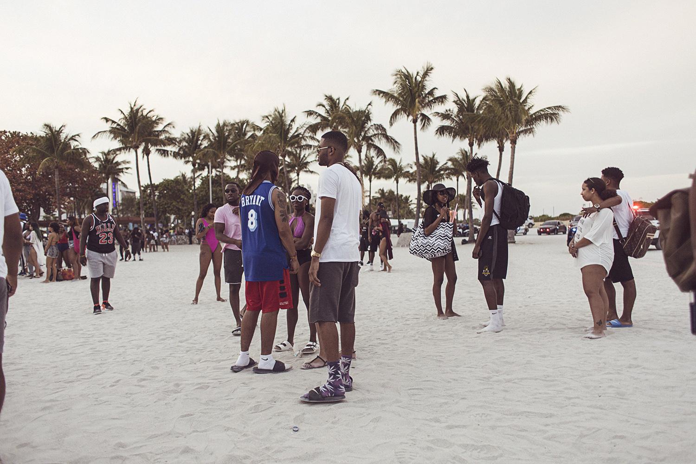 2017-03-08_Miami_Beach_042.jpg