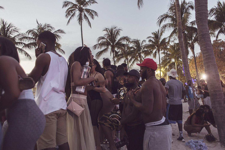 2017-03-08_Miami_Beach_088.jpg