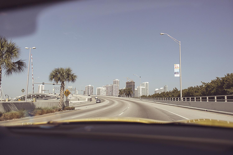 2017-03-08_Miami_Beach_108.jpg