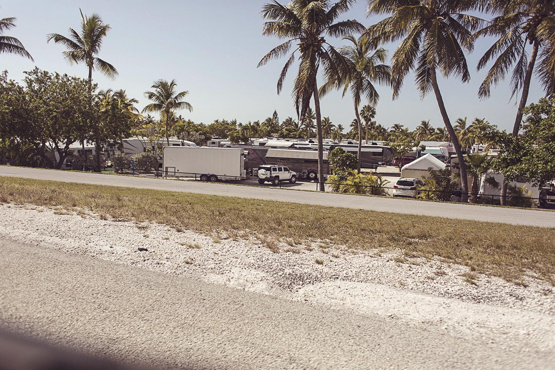 2017-03-08_Miami_Beach_172.jpg