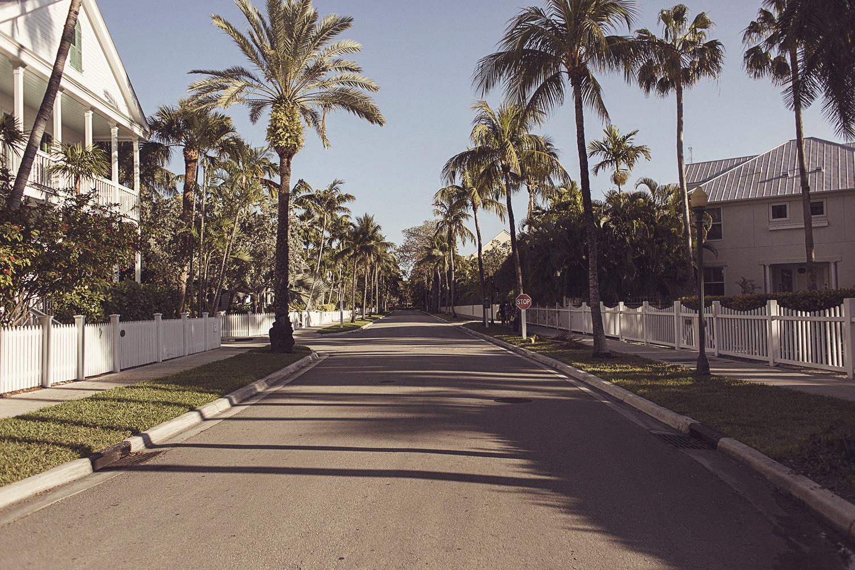 2017-03-08_Miami_Beach_190.jpg