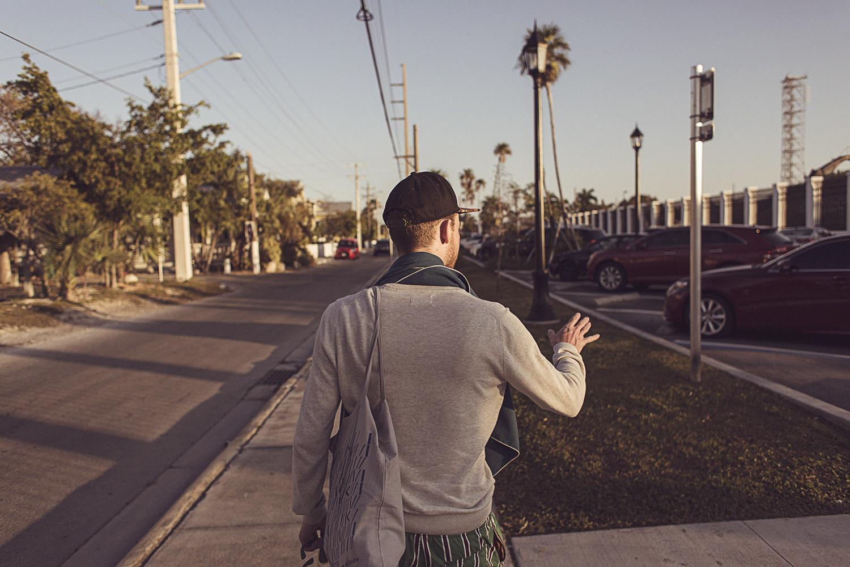 2017-03-08_Miami_Beach_211.jpg
