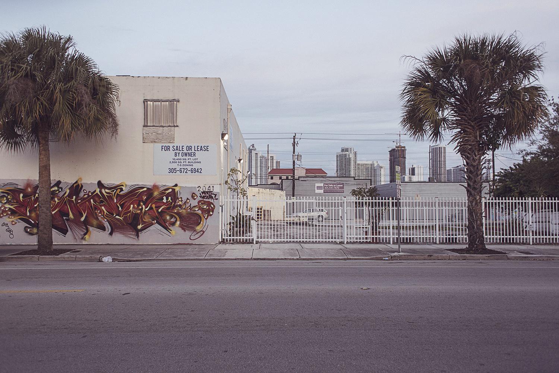2017-03-08_Miami_Beach_315.jpg