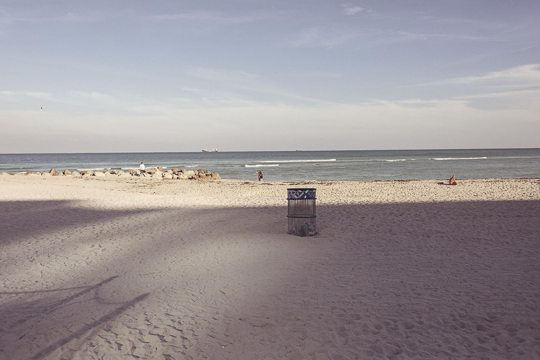 2017-03-08_Miami_Beach_335.jpg