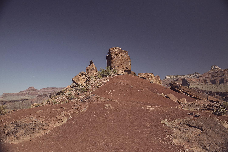 2017-06-04_Grand_Canyon_237.jpg