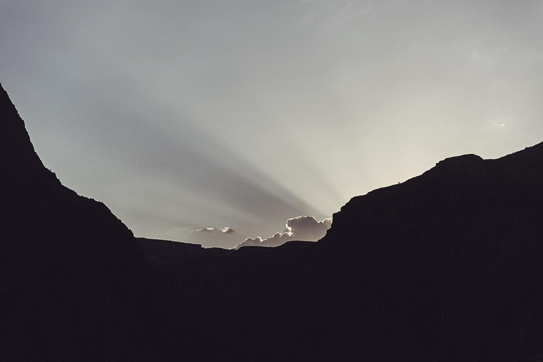 2017-06-04_Grand_Canyon_274.jpg