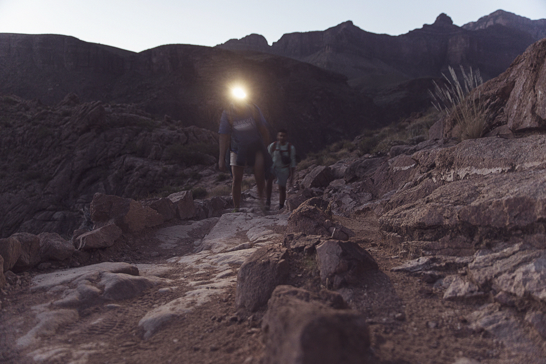 2017-06-04_Grand_Canyon_294.jpg
