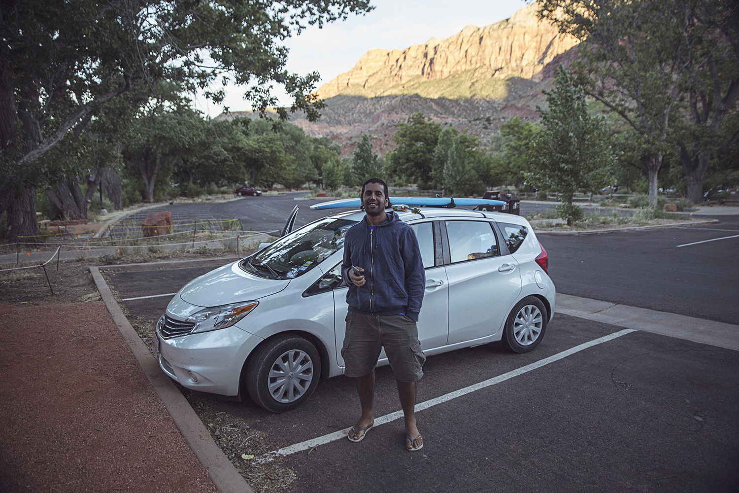 2017-06-08_Zion_Nationalpark_004.jpg