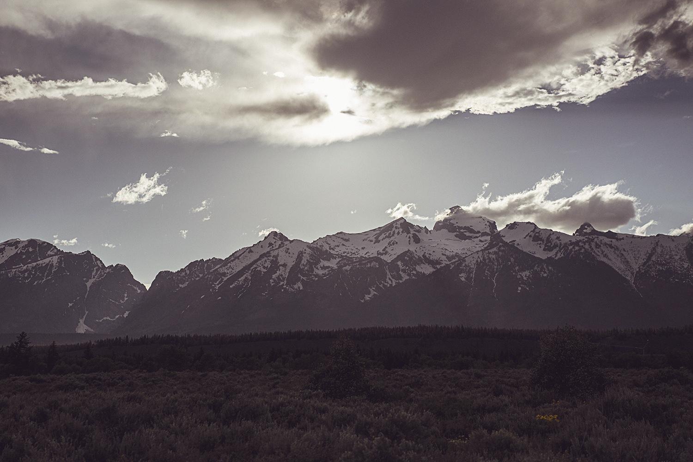 2017-06-12_Teton_Nationalpark_012.jpg