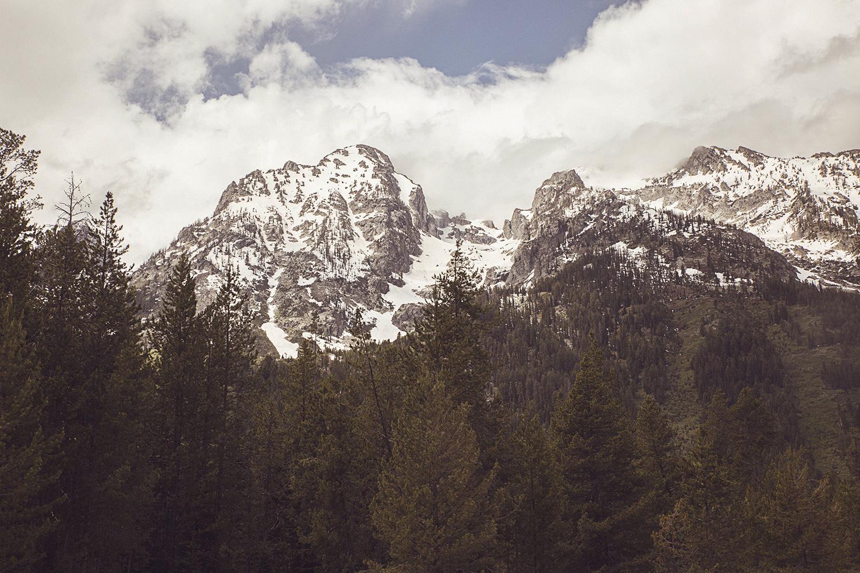 2017-06-12_Teton_Nationalpark_035.jpg