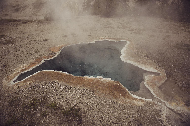 2017-06-13_Yellowstone_Nationalpark_015.jpg