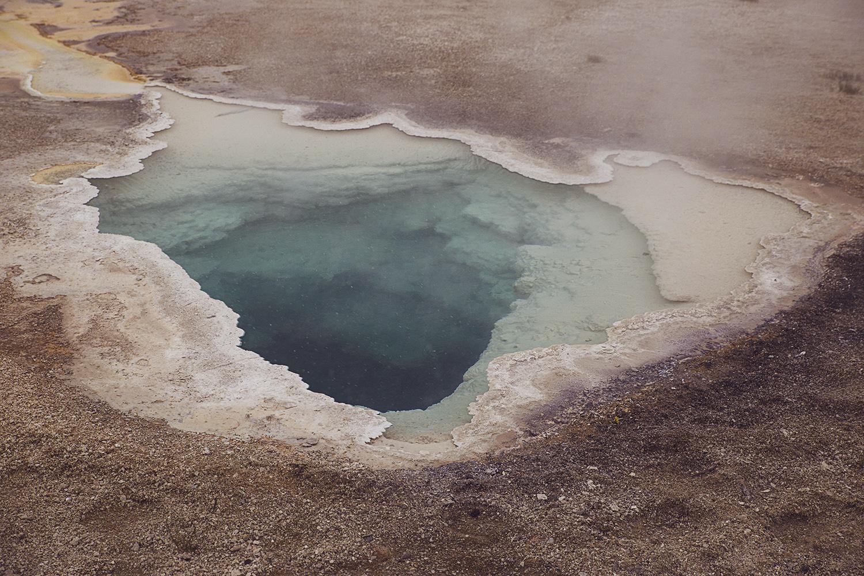 2017-06-13_Yellowstone_Nationalpark_036.jpg