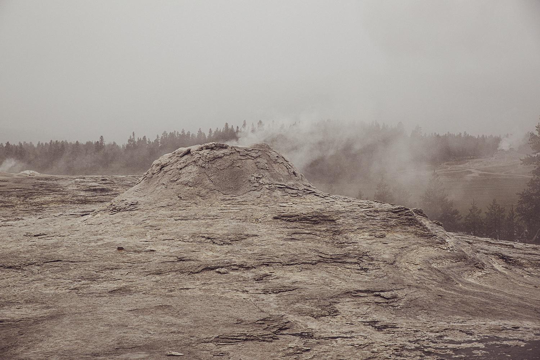 2017-06-13_Yellowstone_Nationalpark_037.jpg