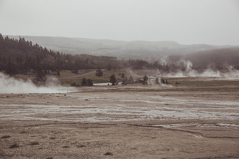 2017-06-13_Yellowstone_Nationalpark_090.jpg