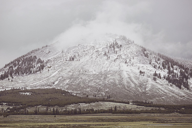 2017-06-13_Yellowstone_Nationalpark_107.jpg