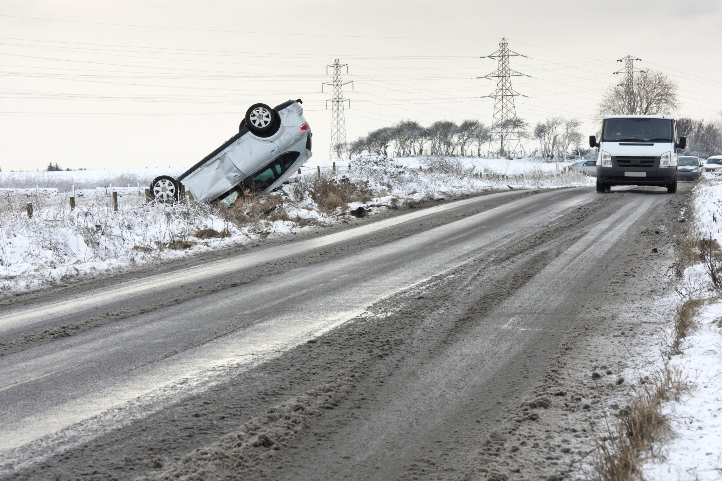 Car Accident