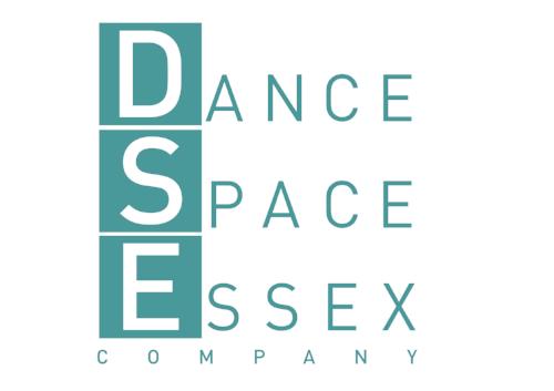 DSE Logo 2018 v3 (2).png