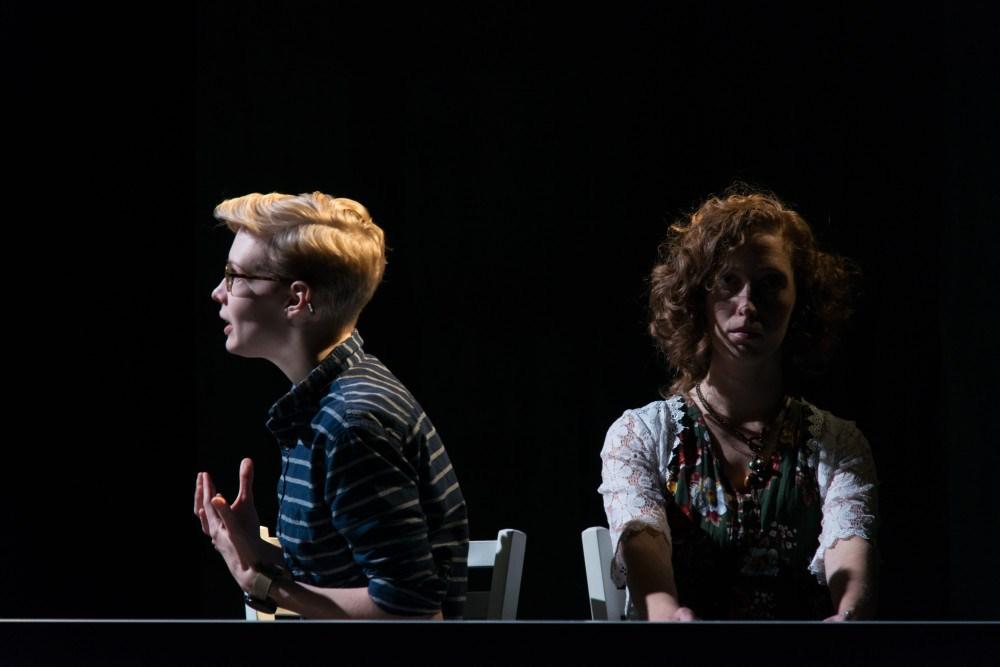 Azuka-theatre-The-Gap-review--e1509927708479.jpg